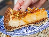 delish-cheesecake