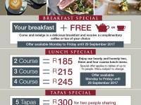 2017-breakfast-lunch-tapas-combo-web