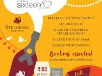 2017-vintners-breakfast-special-web