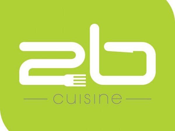 2B Cuisine