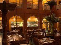 List restaurants grand west casino the godfather 2 game xbox 360 walkthrough