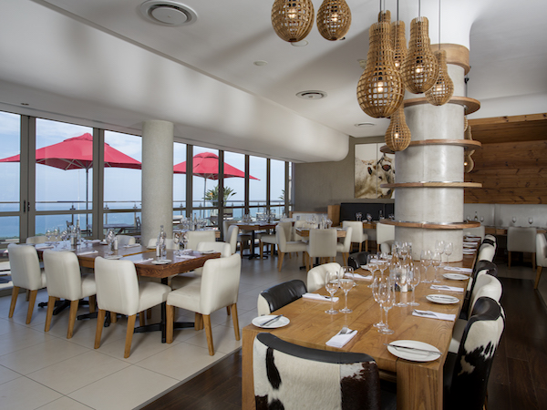 Butcher Block (Umhlanga)