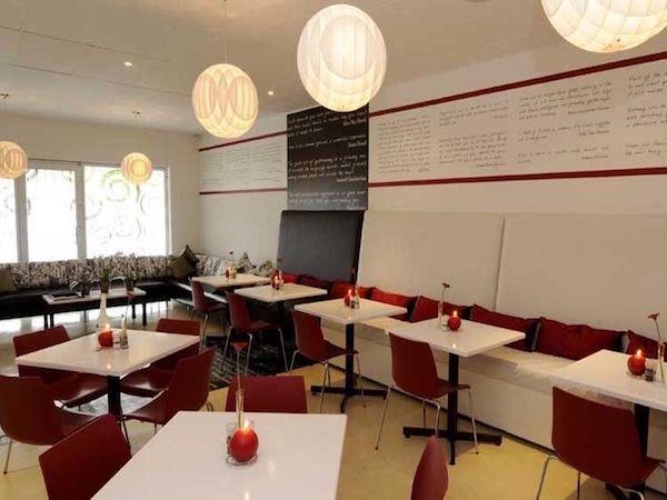 Café del Sol Classico