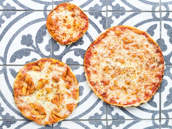 Casalotti's Pizza Rapido (Craighall Park)