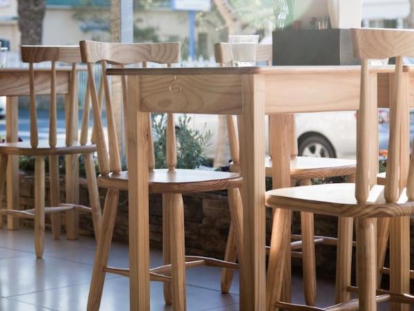 Engruna Eatery