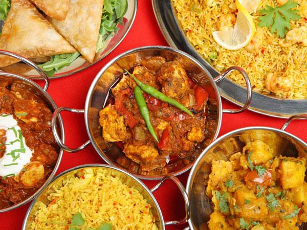 Thava Indian Restaurant (Norwood)