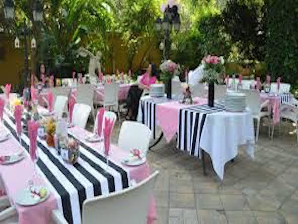 La en vie rose restaurant kleinbettingen nfl over under betting explained meaning