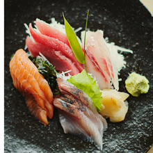 Kyoto Garden Sushi Japanese Restaurant