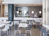 Chef Micky S Private Dining Restaurant In Johannesburg Eatout