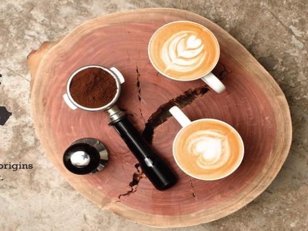 Motherland Coffee (Rosebank)