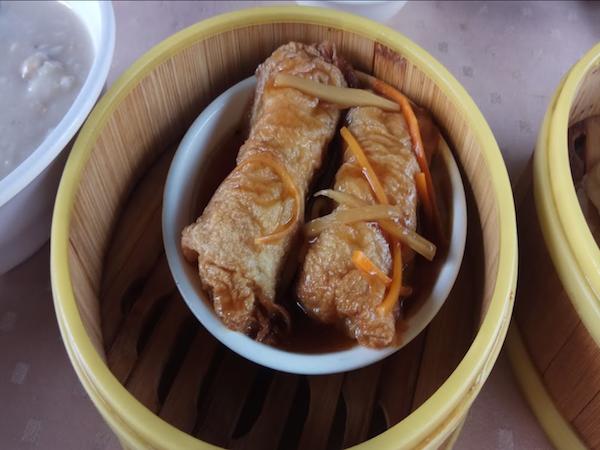 Shun De Chinese Restaurant