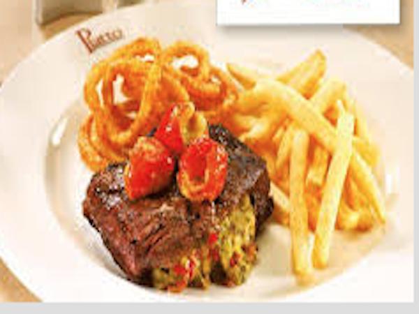 Piatto Restaurant and Grill (Farrarmere)