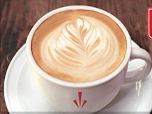 Café Jiran