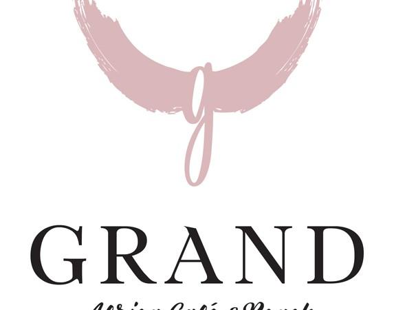Grand Africa Cafe & Beach (Granger Bay)