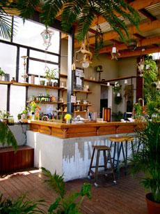 The Living Room Restaurant living room - restaurant in johannesburg - eatout