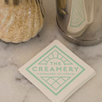 The Creamery Cafe (Newlands)