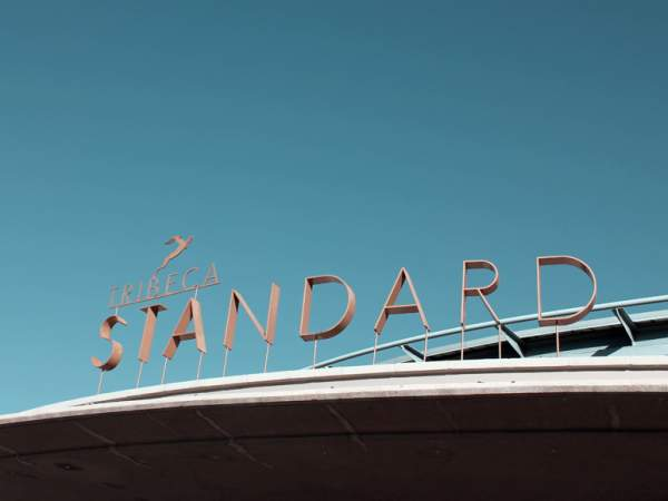 Tribeca Standard