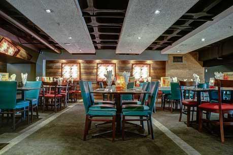 Calisto S Bedford Restaurant In Johannesburg Eatout
