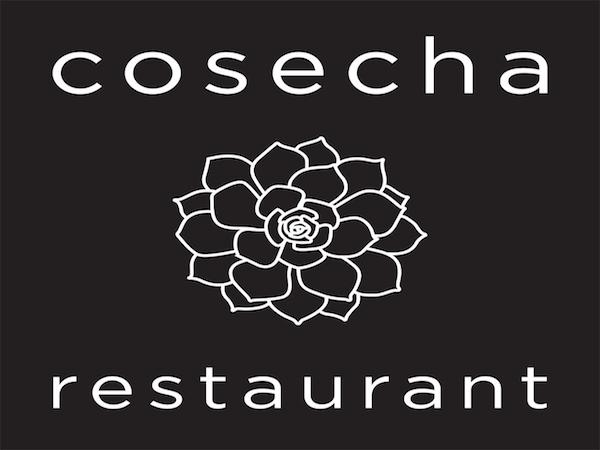 Cosecha Restaurant