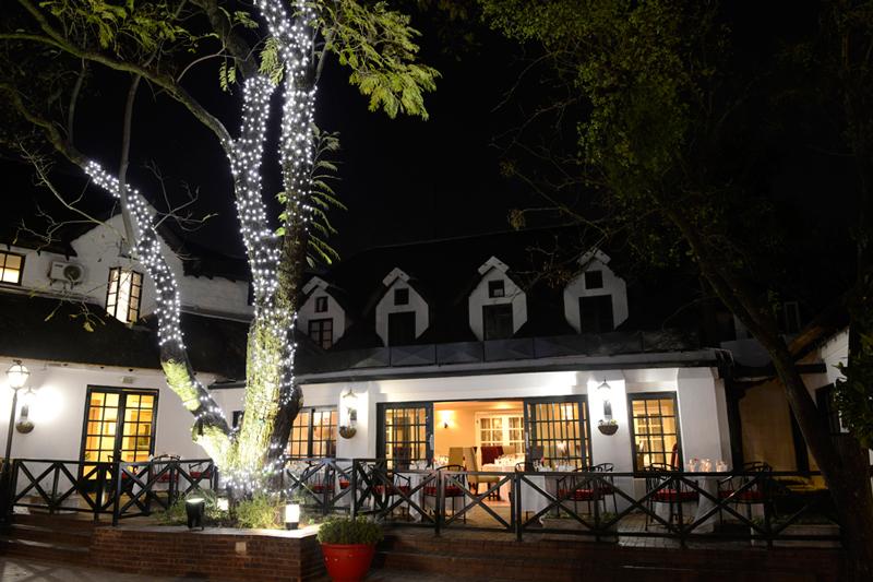 Epsom terrace restaurant in sandton eatout