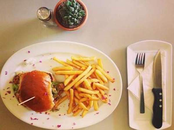 Royale Eatery & Royale Kitchen