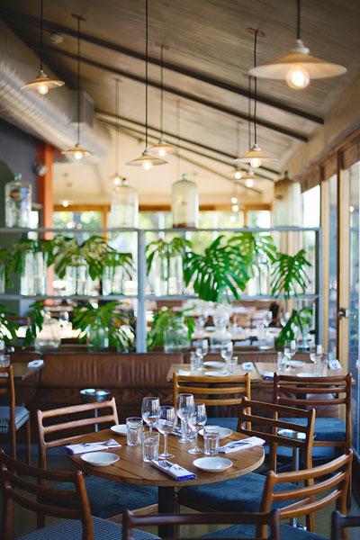 All Day Breakfast Restaurants Nearby