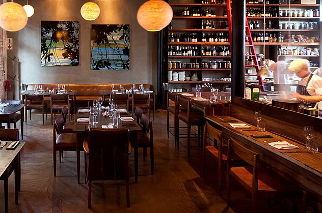 25-most-viewed-restaurants-2013-01