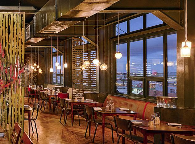 25-most-viewed-restaurants-2013-05