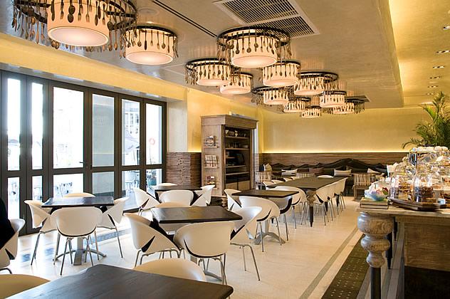 25-most-viewed-restaurants-2013-06