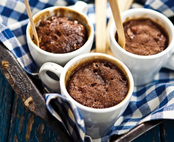 Chocolate-mug-cakes-12Mar13-114150