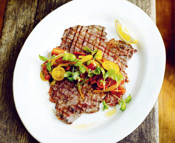 Jamie-oliver-steak