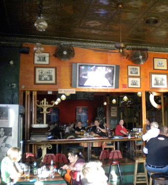 The-Radium-Beerhall-1