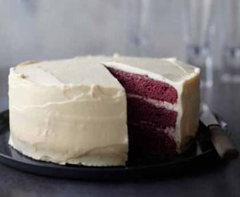 red-velvet-cake-22Aug12-111246