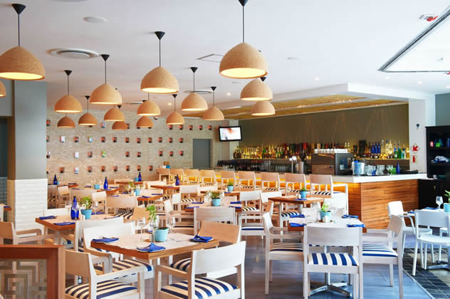 Images about south african restaurant inspiration on