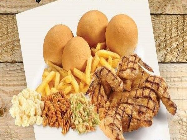 Zebro's (Port Elizabeth)