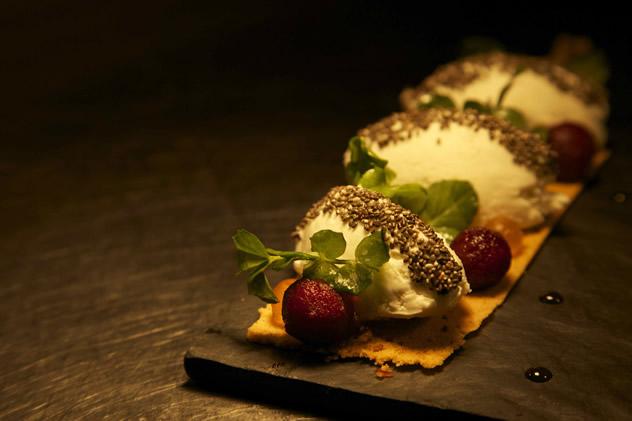 Brasserie de paris 2014 2
