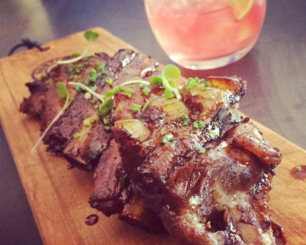 Thornton Whites_ribs