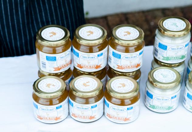 melfort-produce