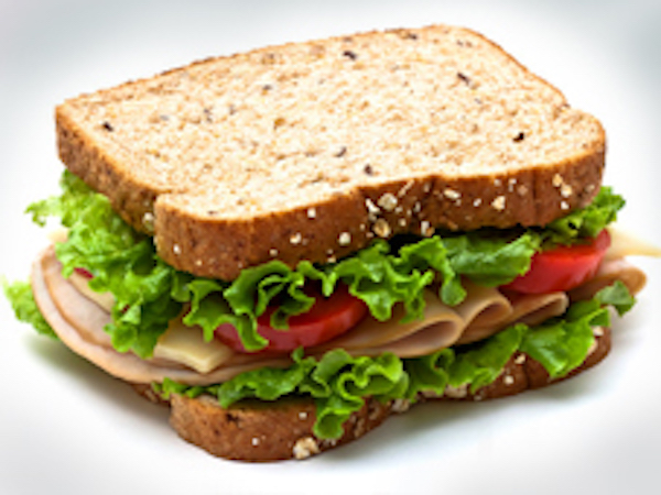 Sandwich Baron (Boksburg)