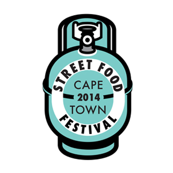 Street Food Festival_main