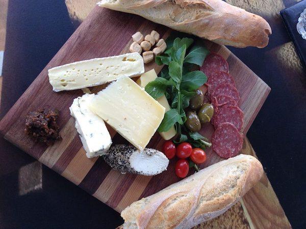 Cheese Gourmet