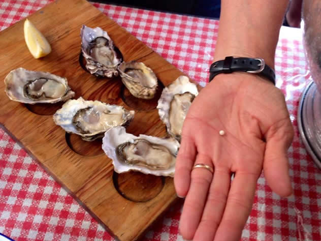 Five great spots to eat oysters in Cape Town-02