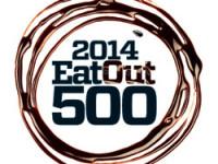 2013_eatout_top500
