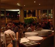 Nonna Lina Italian Restaurant