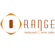 Orange Restaurant & Wine Cellar