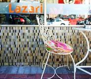 Lazari Food Gallery
