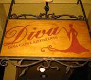 Diva Caffe Ristorante