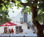Café Roux