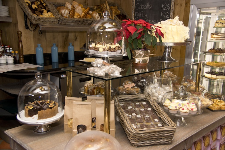annas kitchen res - Annas Kitchen