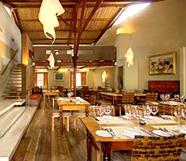 Aubergine Restaurant (Cape Town)